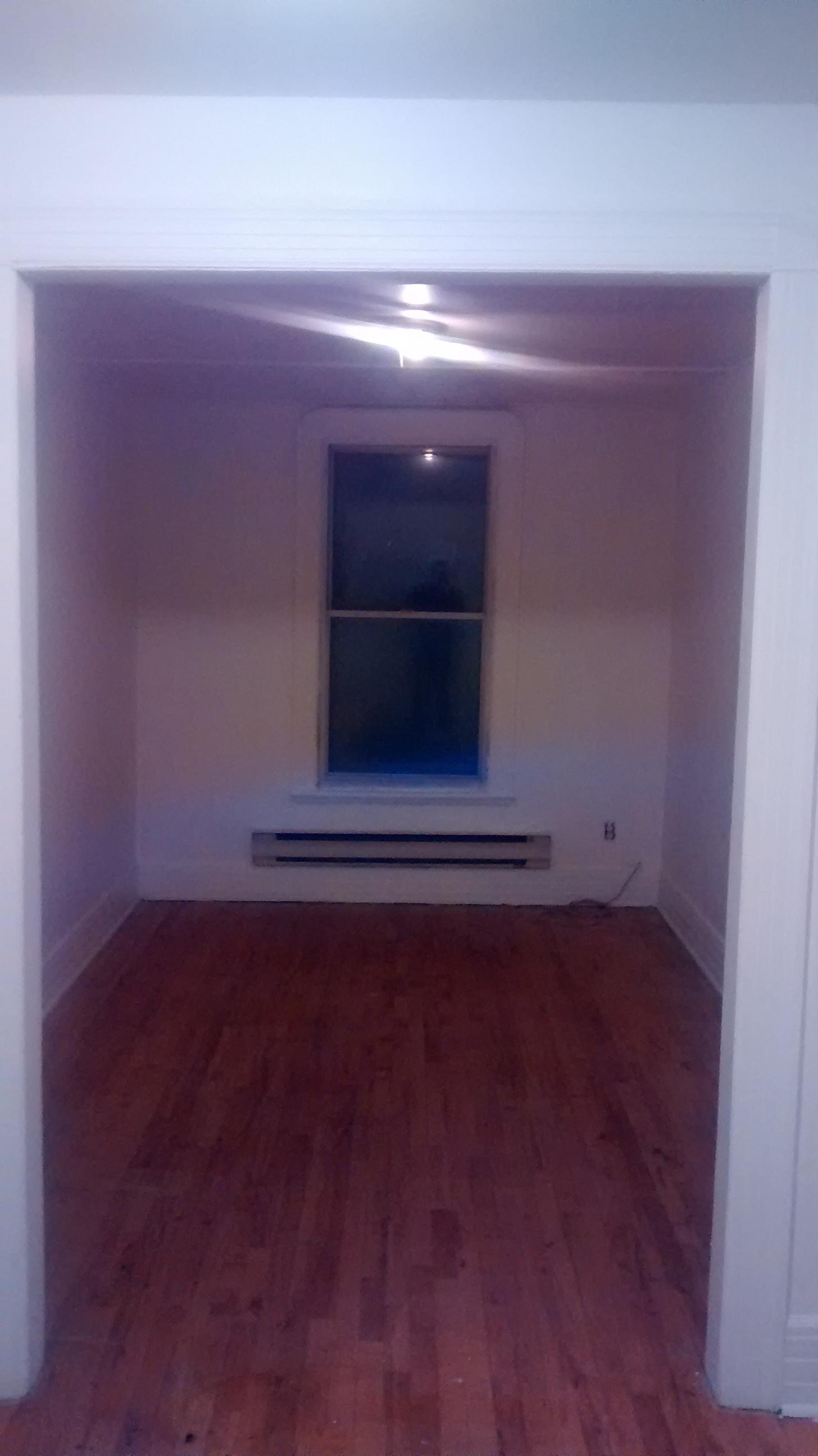 Apartment / Condo / Strata for Rent in 1074 Rue Addington